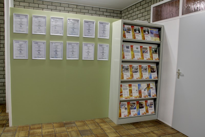 showroom0